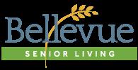 Bellevue Senior Living